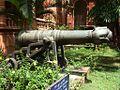Tippu's cannon.jpg