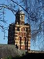 Tipton Carnegie Centre - Victoria Park Tipton (38770514891).jpg
