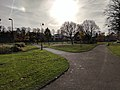 Titchfield Park, Nottingham Road, Mansfield (24).jpg