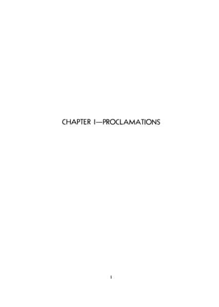 File:Title 3 CFR 1959-1963 Compilation.djvu