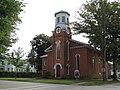 Titusville, Pennsylvania (8483334605).jpg