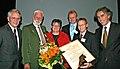 Tizzy von Trapp gets the Egon Ranshofen-Wertheimer Award.jpg