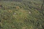 Tjulträsk - KMB - 16000300022294.jpg
