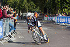 ToB 2014 stage 8a - Bert De Backer 03.jpg