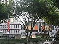 Toa Payoh Methodist Church.JPG