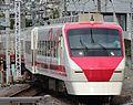 Tobu-200-208F-TRAPuyuma.jpg