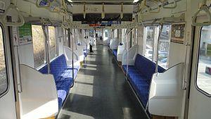 Tobu refurb 10030 interior 20120216.JPG