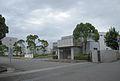 Tokushima Prefectural Police School.JPG