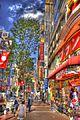 Tokyo (4143508942).jpg