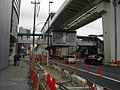 Tokyo Nishiarai daishi sta 001.jpg