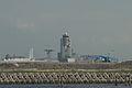 Tokyo international airport (HND RJTT) (510989760).jpg