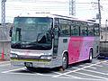Tokyubus-hiyoshihanedaline-20060302.jpg