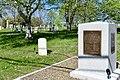 Tolman Cemetery.jpg
