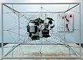 Tomás Saraceno - new connectome (working title) (10923260633).jpg