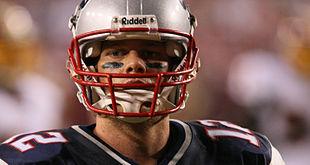 Tom Brady Rings Reasons