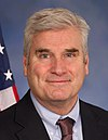 Tom Emmer official portrait 114th Congress (cropped).jpg