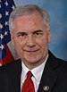 Tom McClintock official portrait (cropped)