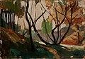 Tom Thomson Sketch for Opulent October.jpg