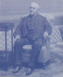 Tomás Gomensoro Albín