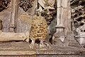 Tomb of Afonso I of Portugal (4).jpg