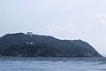 Tomogashima Lighthouse distant view.jpg