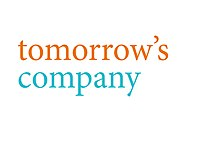 Tomorrows company logo aw.jpg