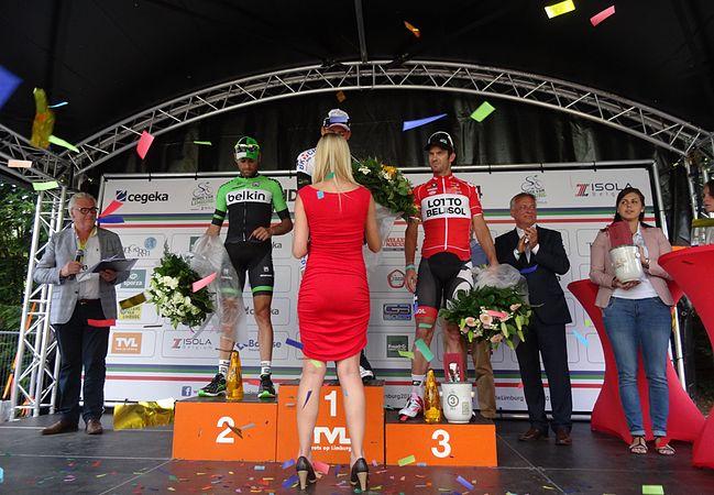 Tongeren - Ronde van Limburg, 15 juni 2014 (G18).JPG