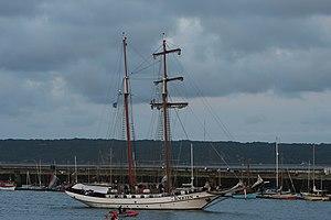 Tonnerres de Brest 2012 - 120715-099 JR Tolkien.jpg