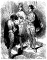Tony Johannot-G Sand-Les maitres mosaistes-1853 p077.png