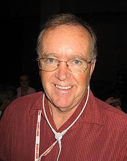 Tony Martin (politician) Canadian politician