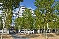Torenallee Eindhoven 2.jpg