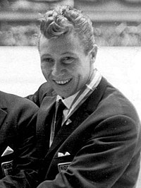 Torgeir Brandtzaeg 1964b.jpg