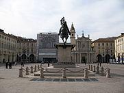 Torino_-_Caval_ëd_Brons_davanti02.jpg