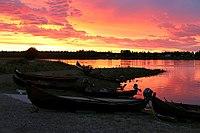 Tornionjoki-Pello.jpg