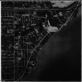 Toronto's waterfront, at Mimico and Humber Bay, in 1947.png