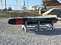 Torpedo mk37e.jpg