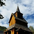 Torpo stavkirke 57800.jpg