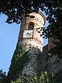 Torre 8318.JPG