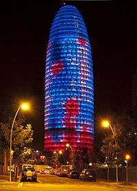 Torre Agbar - panoramio (19).jpg