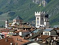 Torre Civica dall'alto.jpg