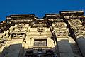 Tortosa Catedral Portal 539.jpg