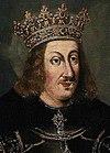 Торунь - Владислав III. (2) .jpg