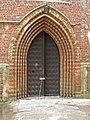 Torun portal of St. James church.jpg