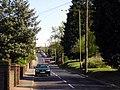 Tothill Street, Minster, Thanet, Kent - geograph.org.uk - 428683.jpg