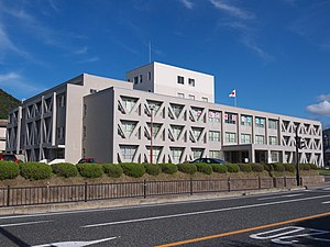 Tottori district court.jpg