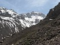 Toubkal-071-notcreative123.jpg