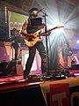 Toulouse Game Show - Concert Soiré inaugurale - 26 novembre 2010 - P1560845.jpg