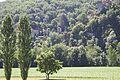 Tour-de-Faure - panoramio (24).jpg