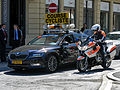 Tour de Luxembourg 2015-101.jpg
