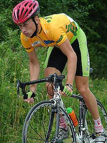 fc8142017 Športová cyklistika – Wikipédia